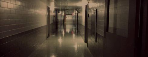 Illustration : Greace Hospital