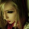 Heather Klitle