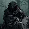 Random Stalker