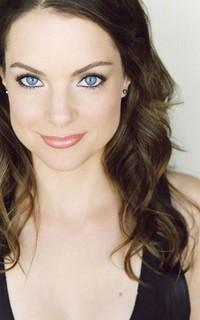 Madison O' Leary