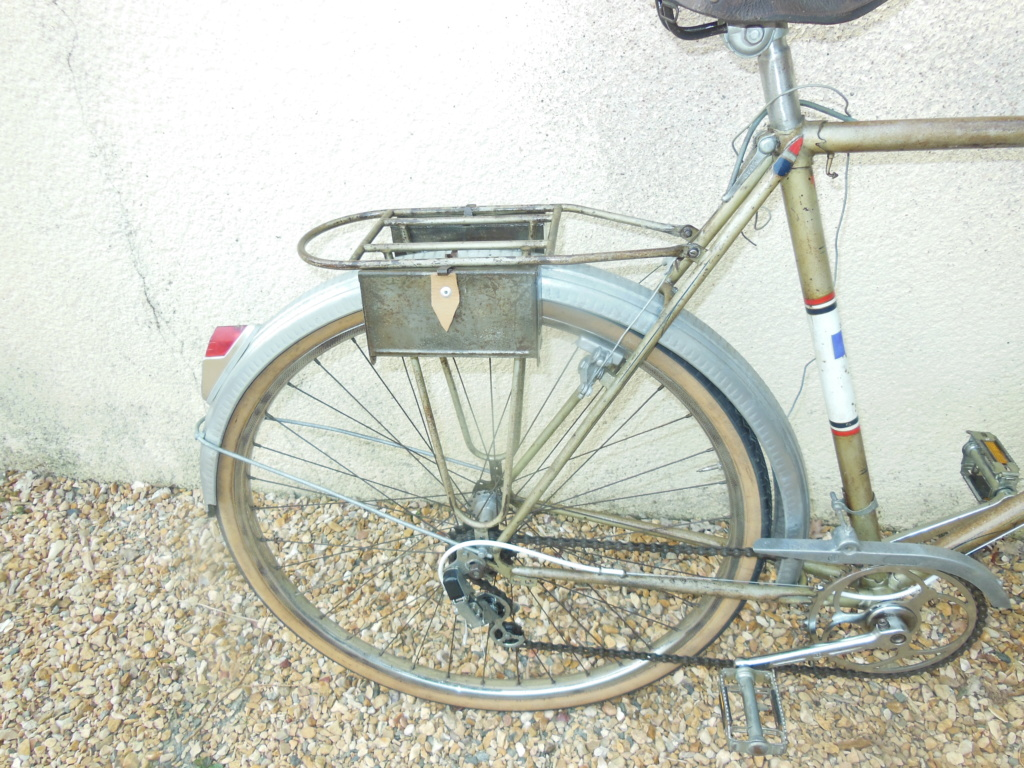 Vélo routier BLONDIN - Page 2 00233