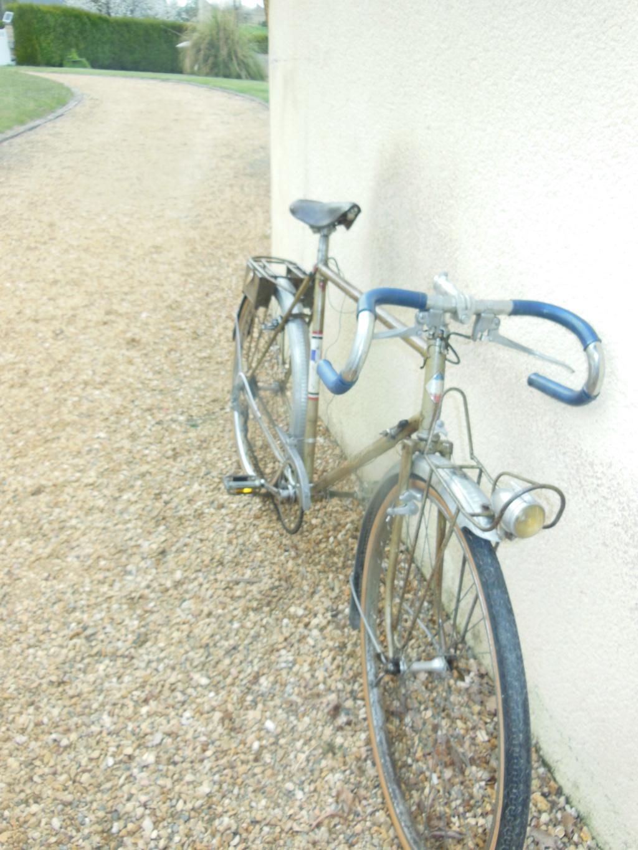 Vélo routier BLONDIN - Page 2 00330