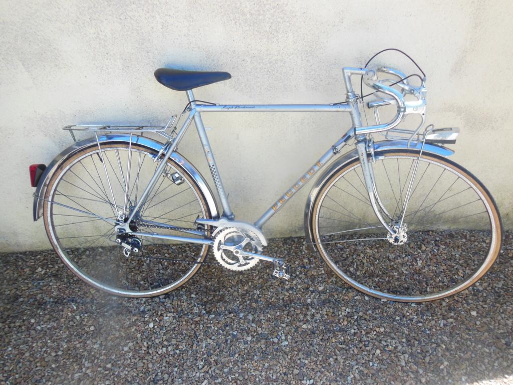 Peugeot PX50 m 1979 00713
