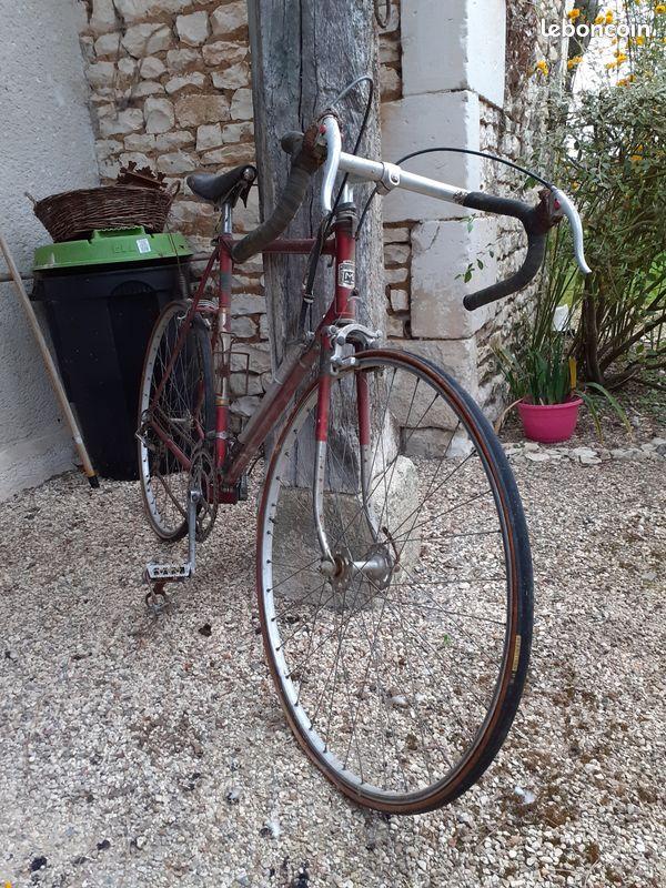Motobécane 1970 5527c610