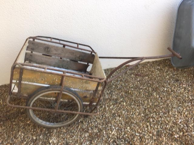 Remorque vélo sans prétention Img_1010