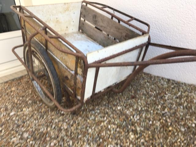 Remorque vélo sans prétention Img_1011