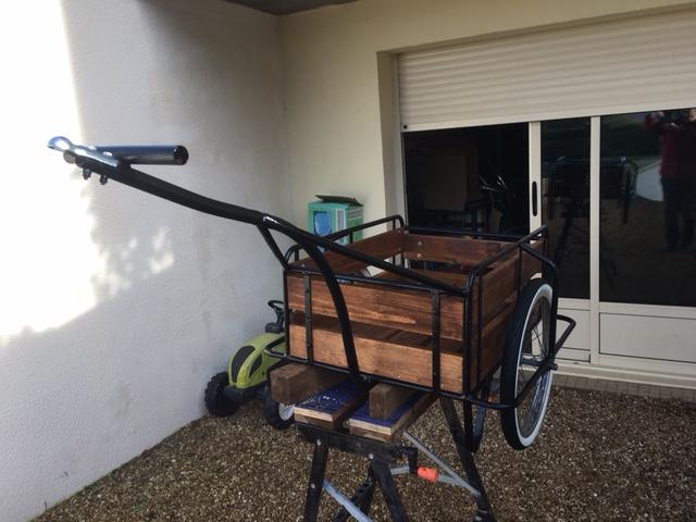 Remorque vélo sans prétention Img_1112