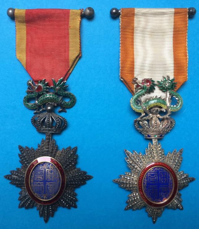 Tenues de l'Infanterie Coloniale par la photo, IIIème République 1893-1914 (Off) 02910