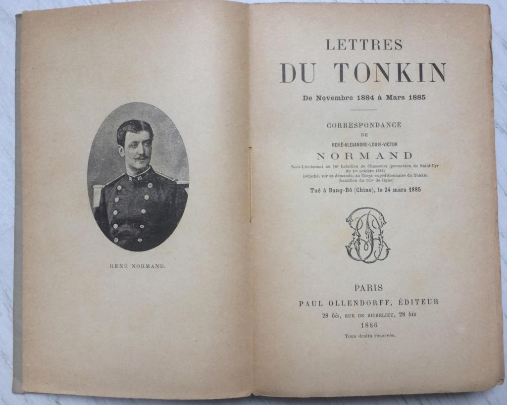 Tenues de l'Infanterie de Marine par la photographie, 1883-1893 (Officiers) Img_1210