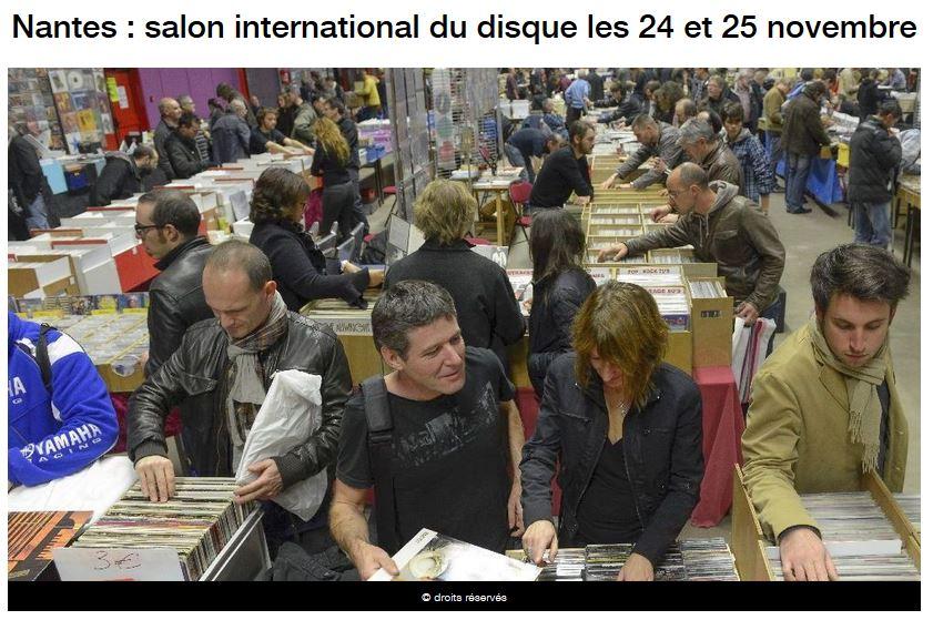 Salon du disque Captur13