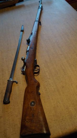 G 98 1916 Dsc05414