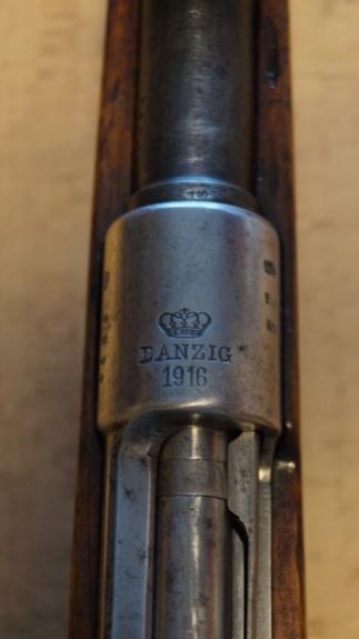 G 98 1916 Dsc05418