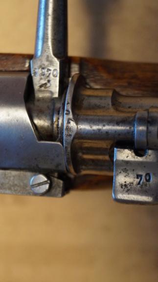 G 98 1916 Dsc05421