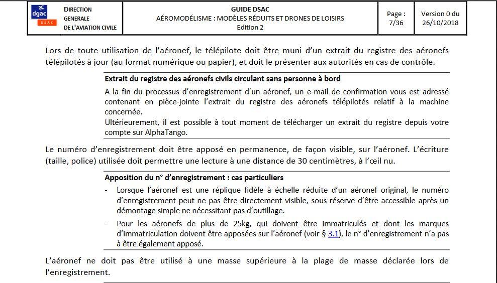 Nouvelle loi drone - Page 4 Note_d10