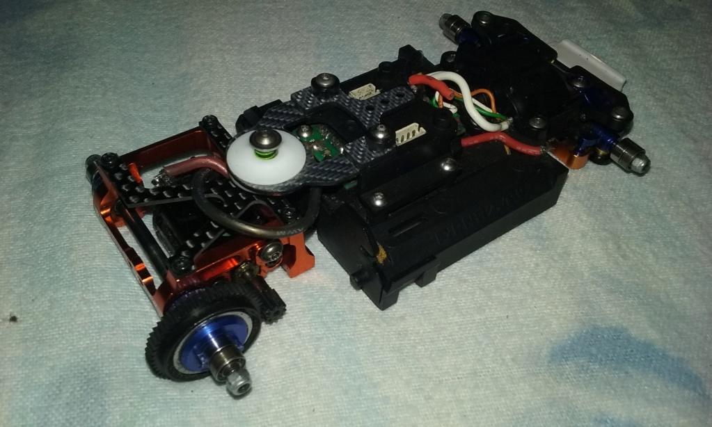 Recherche Mini Z en 102 mm ! 20181112