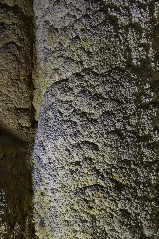 La grotte de Thaïs Thais122