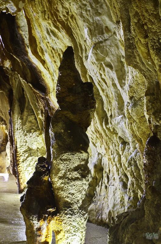 La grotte de Thaïs Thais124