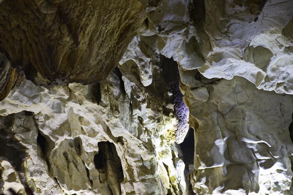 La grotte de Thaïs Thais710