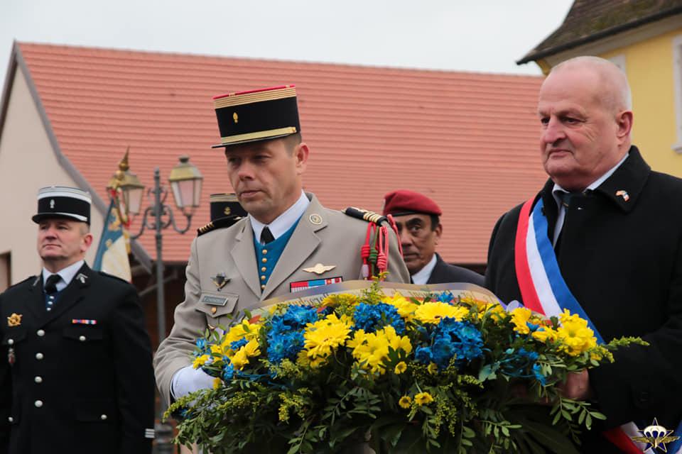 commémoration Jebsheim 2019 (suite) 47069110