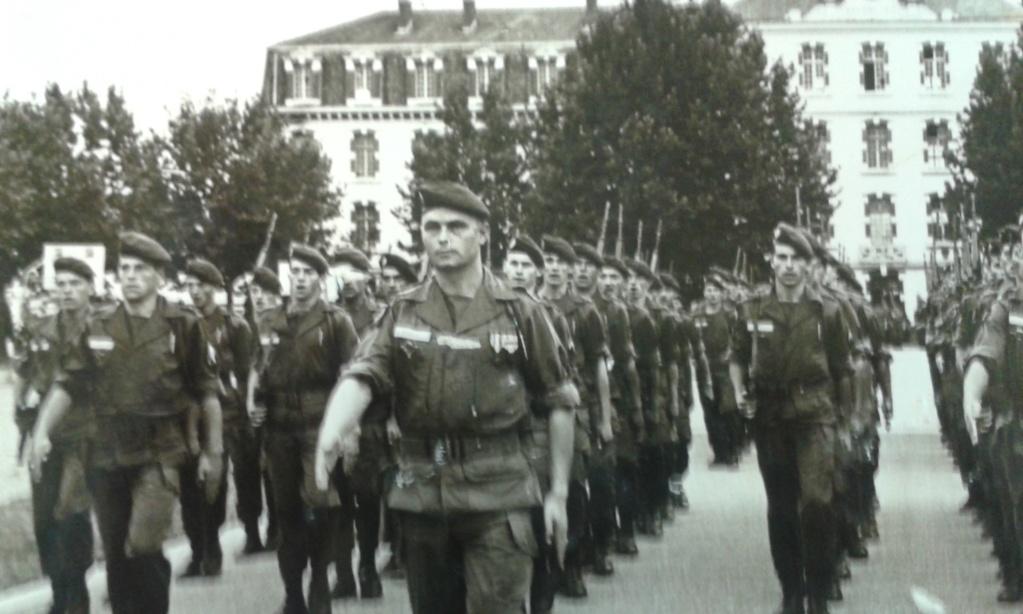 Disparition du colonel De Rocquigny Capita10