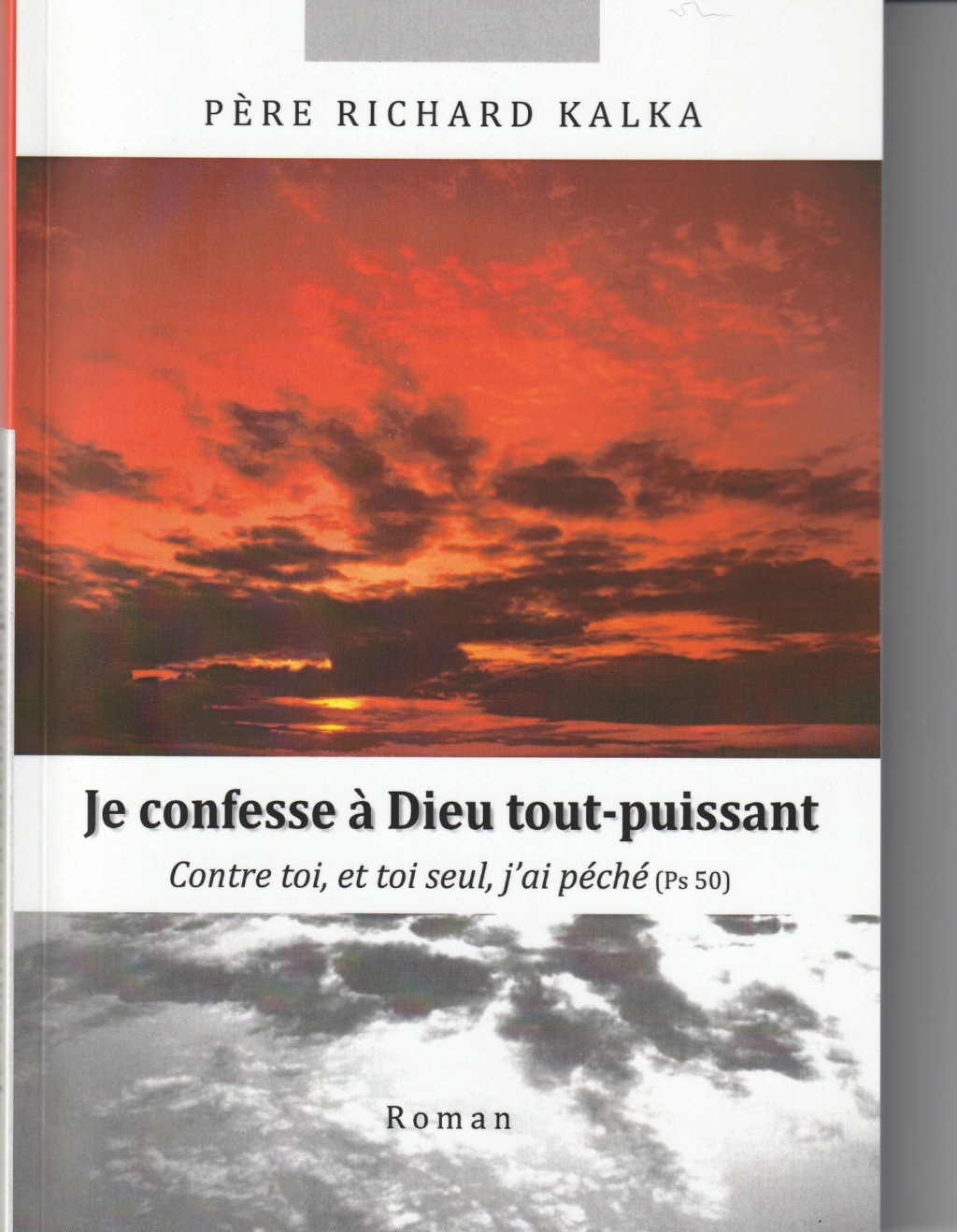 Nouveau roman du père Richerd KALKA Image011