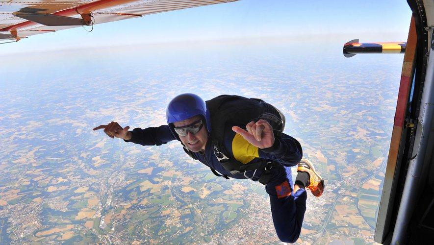 Les sauts ont repris à Pamiers (09) Para_c10