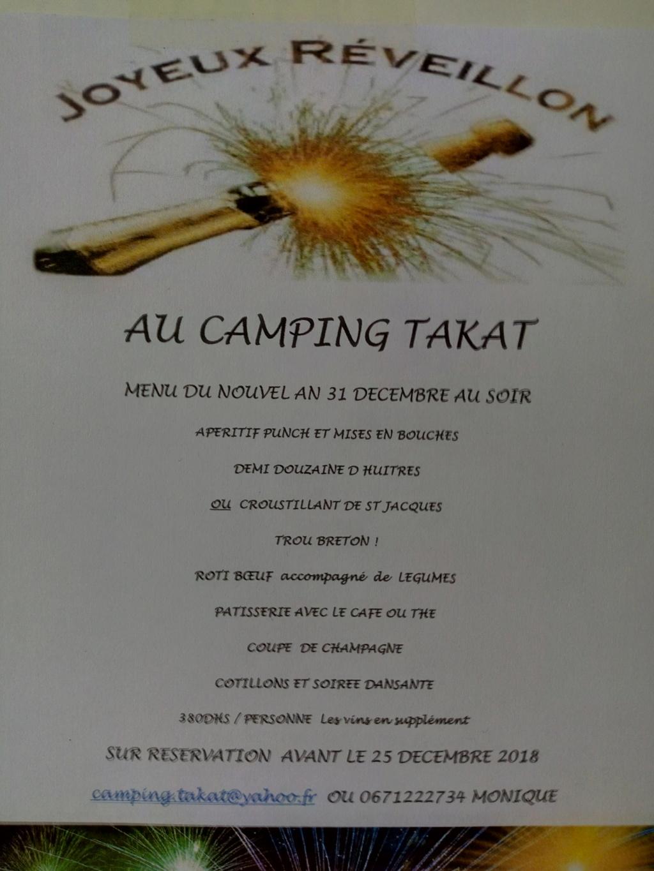 [Maroc Camp/Dernières nouvelles] Les reveillons au Camping Takat Img_2012