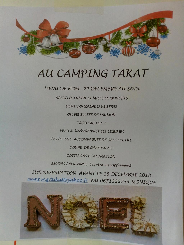 [Maroc Camp/Dernières nouvelles] Les reveillons au Camping Takat Img_2013