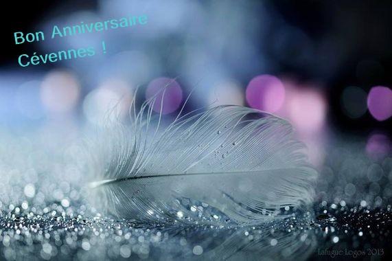 Joyeux anniversaire Cévennes Czoven10