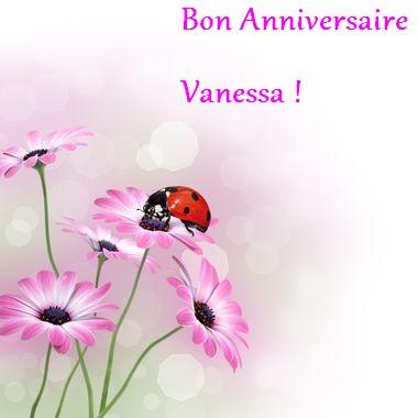 M D C Vaness10