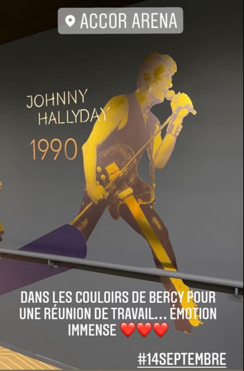 Bercy 14 septembre 2021 - Page 4 20911310