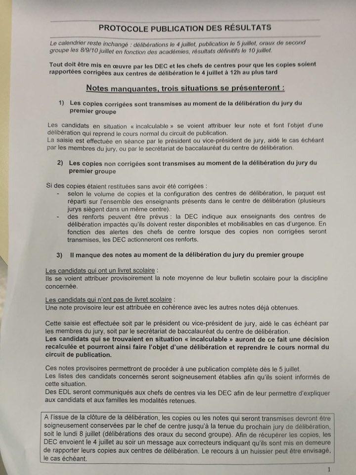 Grève Bac 2019 - MOTION pour les jurys de délibérations - Page 3 Aat10