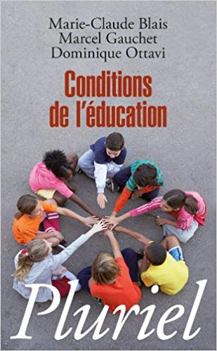 """[Le Parisien] Entretien avec B.Lahire : """"L'école ne peut pas tout"""" - Page 4 Blais_10"""