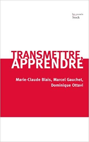 """[Le Parisien] Entretien avec B.Lahire : """"L'école ne peut pas tout"""" - Page 4 Blais_11"""