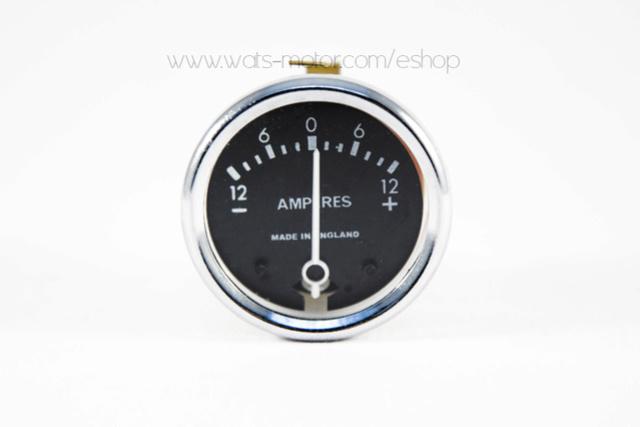 [résolu]Encore un gadget: Ampèremètre. Amp_re10