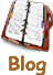 OPENBARE FORA Blog10