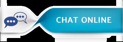 Live VIPS Chat Bt-cha10
