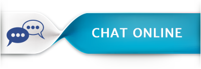 Live Chat voor VIPS Bt-cha11