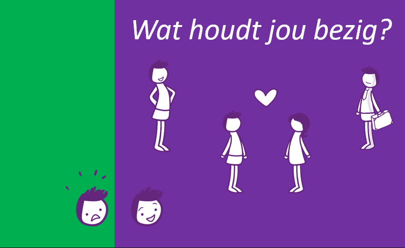 Enquette: Is de Live Chat nog nuttig en gewenst? Thema10