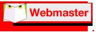 Webmaster  Administrator