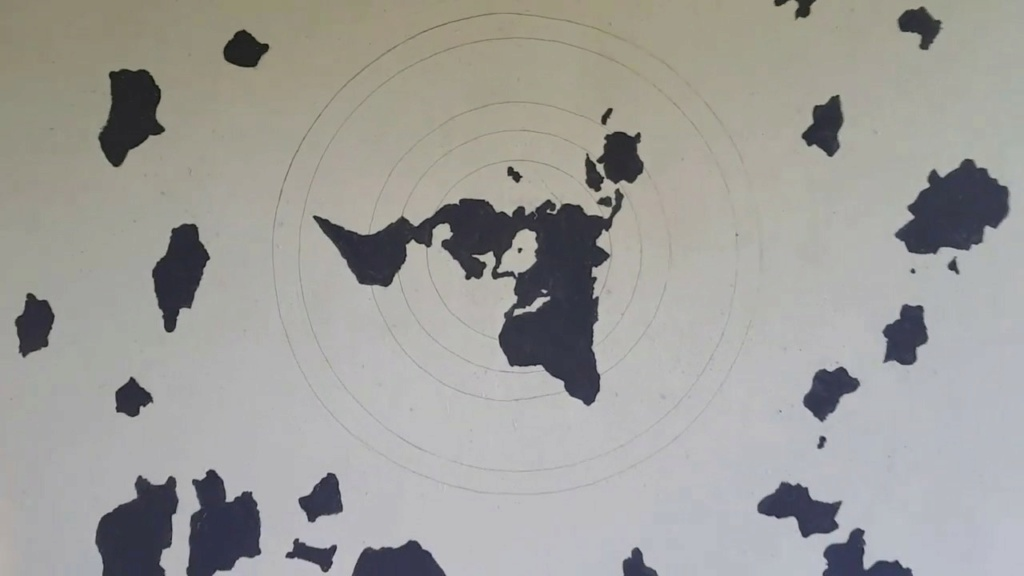 L'Histoire Perdue De La Terre Plate  Kobaya10