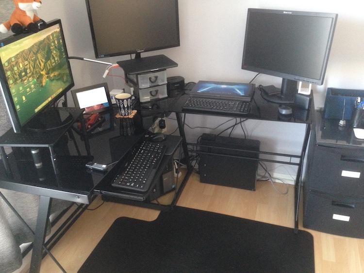 Mon nouvel espace de travail 110