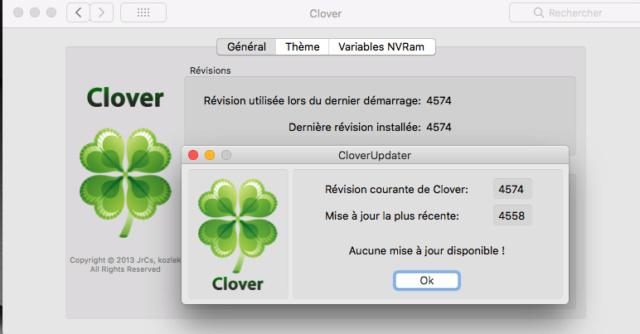 Clover Créateur-V10 - Page 16 111