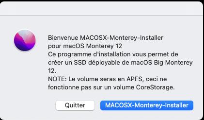 MACOSX-Monterey-Installer  134