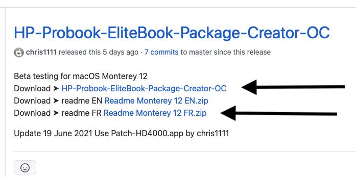 HP-Probook-EliteBook-Package-Creator-OC - Page 3 137