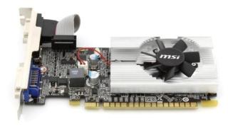 Fix Old NVIDIA macOS Mojave 14-12710