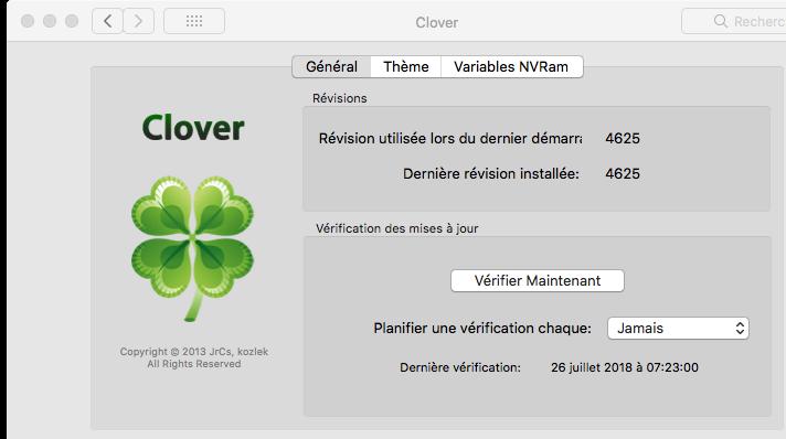 Clover Créateur-V8  - Page 19 16capt10