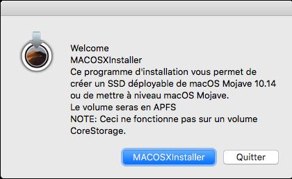 MACOSXInstaller - MACOSXInstaller 1captu11