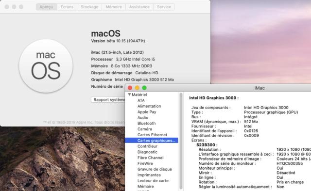 macOS Catalina 10.15 Developper Beta - Page 3 218