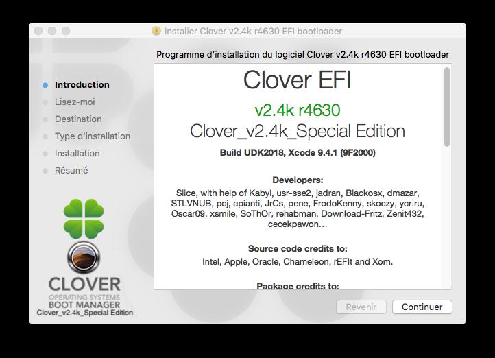 Clover_v2.5k_Special Edition V6 - Page 18 21capt11